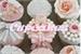 Fanfic / Fanfiction Cupcakes