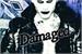 Fanfic / Fanfiction DAMAGED: The Revenge of Joker