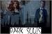 Fanfic / Fanfiction Dark Souls - Interativa