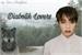 Fanfic / Fanfiction Diabolik Lovers (Shortfic Jungkook-BTS) |Reescrita|