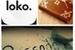 Fanfic / Fanfiction Diario dos loko