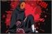 Fanfic / Fanfiction Dicas para fic de Naruto