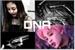 Fanfic / Fanfiction DNA - One Shot