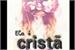 Fanfic / Fanfiction Ela é cristã