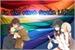 Fanfic / Fanfiction Eu vivo numa Suruba LGBT