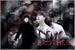 Fanfic / Fanfiction Evil Brothers (Imagine JiminJungkook-BTS) (Hiatos)
