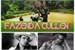 Fanfic / Fanfiction Fazenda Cullen