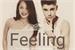 Fanfic / Fanfiction Feeling