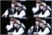 Fanfic / Fanfiction Forbiden love (yoonmin)
