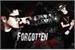 Fanfic / Fanfiction Forgotten Love