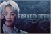 Fanfic / Fanfiction Frankenstein 2.0