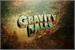 Fanfic / Fanfiction Gravity Falls