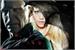 Fanfic / Fanfiction Harry Potter e o Dragão Branco