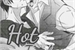 Fanfic / Fanfiction Hot Touches {yaoi,lemon}