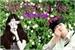 Fanfic / Fanfiction I Will Wait For You-Imagine Yoongi