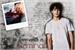 Fanfic / Fanfiction I'm in love with a criminal ⚜️ jikook | kookmin