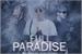 Fanfic / Fanfiction Imagine - Full Paradise