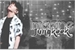 Fanfic / Fanfiction Imagine JungKook - The Distance