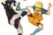 Fanfic / Fanfiction Inazuma Eleven O Torneio Supremo