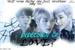 Fanfic / Fanfiction Indecision or Love? - BTS