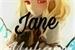 Fanfic / Fanfiction Jane Mukami