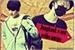 Fanfic / Fanfiction Jungkook e seu velho amigo (Yoonkook)