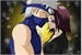 Fanfic / Fanfiction Kakashi e Rin: A História Nunca Contada