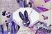 Fanfic / Fanfiction Killer Bunny