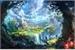 Fanfic / Fanfiction Kingdom of Pandora - Interativa