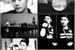 Fanfic / Fanfiction Let Me Love You - Jackson Wang (Got7)