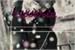 Fanfic / Fanfiction Luxúria... Min Yoongi