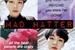 Fanfic / Fanfiction Mad Hatter - Suga Imagine OneShot