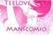 Fanfic / Fanfiction Manicômio