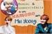 Fanfic / Fanfiction Manual de sobrevivência a um namoro com Min Yoongi