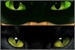 Fanfic / Fanfiction Meu gatinho preto