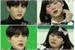 Fanfic / Fanfiction Meu nome é Yoonsok
