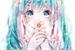 Fanfic / Fanfiction Minha história- Hatsune Miku