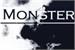 Fanfic / Fanfiction Monster