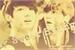 Fanfic / Fanfiction My sweet hyung