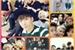 Fanfic / Fanfiction Não de drogas aos k-idols