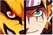 Fanfic / Fanfiction Naruto Legends