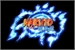 Fanfic / Fanfiction Naruto: Ninja no Shin Sedai (interativa)