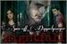 Fanfic / Fanfiction Nightfall (Spin-off Doppelgänger) -Em Hiatus