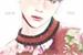Fanfic / Fanfiction O Amor de Dois Semelhantes ( YoonKook - SugaKookie )