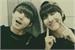 Fanfic / Fanfiction O diário do Taehyung