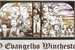 Fanfic / Fanfiction O Evangelho Winchester