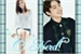 Fanfic / Fanfiction O Nerd! (Imagine Jeon JungKook BTS)