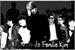 Fanfic / Fanfiction O Segredo da Familia Kim