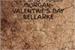 Fanfic / Fanfiction ONE SHOT KASS MORGAN- VALENTINE'S DAY BELLARKE ROMANCE