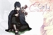 Lista de leitura SasuSaku (OneShot)